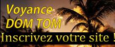 dom-tom-voyance